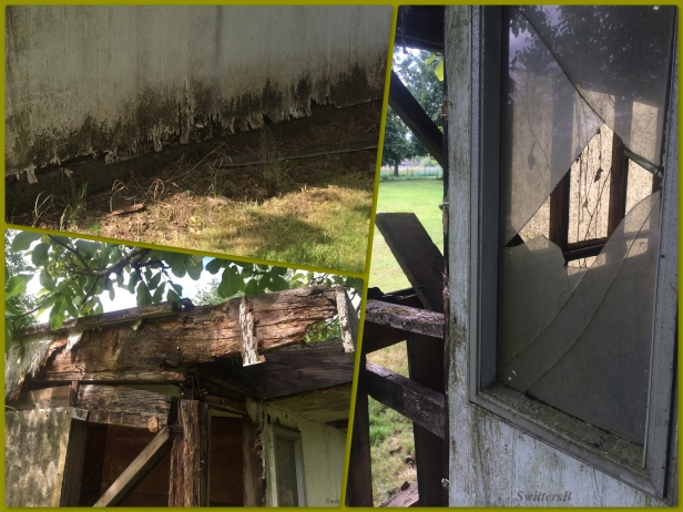 SwittersB-neglect-collage-photography-old building-rustic
