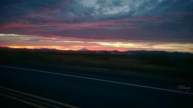 Central Oregon--Cascades-Sunset-Tony Muncy-SwittersB