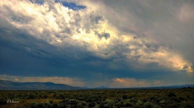 clouds-desert-Oregon-SwittersB-Tony Muncy