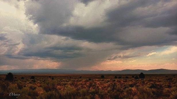 clouds-desert-storm-brooding-Oregon-Tony Muncy-SwittersB