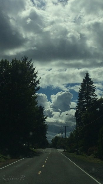 clouds-road-sunshine-nature-photography-SwittersB