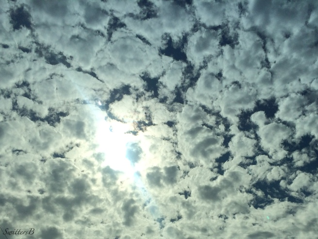 clouds-sun-photography-SwittersB-weather