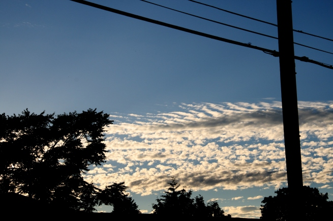 clouds--wires-pole-evening-photography-SwittersB