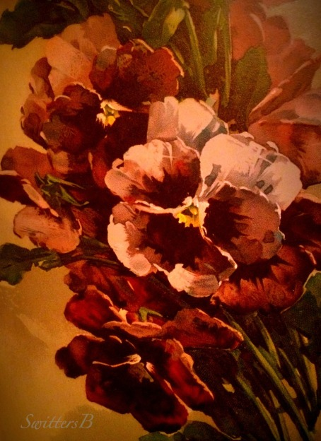 flowers-painting-photography-family-SwittersB