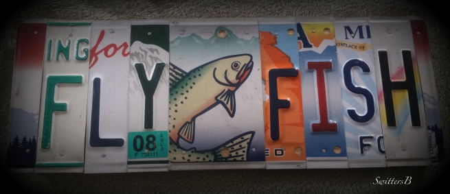 fly fish-plaque-sport-outodoors-photography-SwittersB