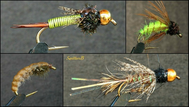 fly fishing-fly tying-fishing-SwittersB-macro-photography