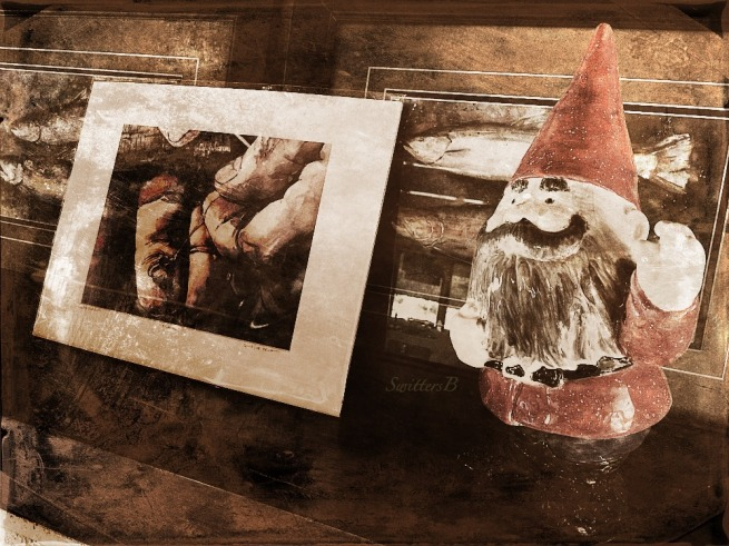 gnome-paintings-fly fishing-photography-magic-SwittesB
