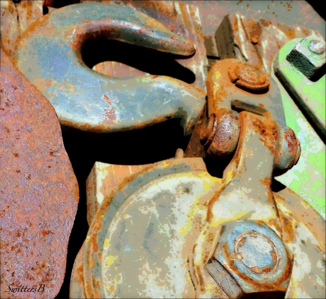 hook--pulley-rust-rustic-photography-SwittersB