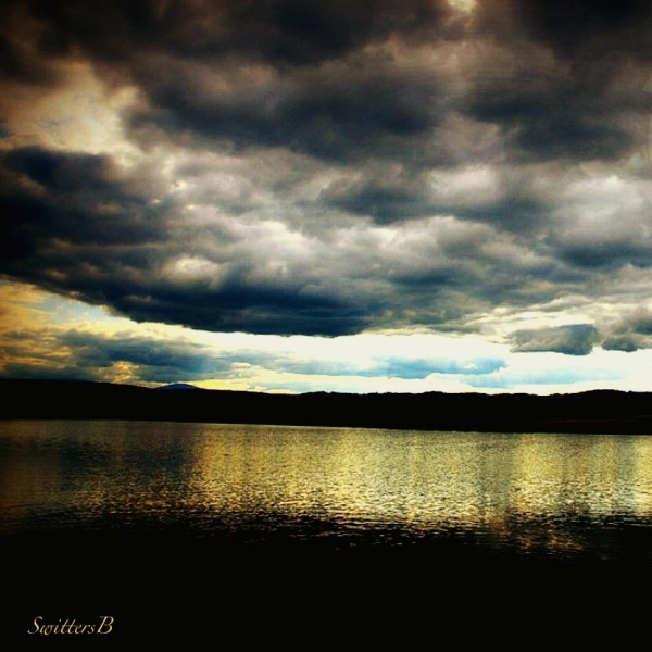 low--brooding clouds SwittersB-photography-nature-lake