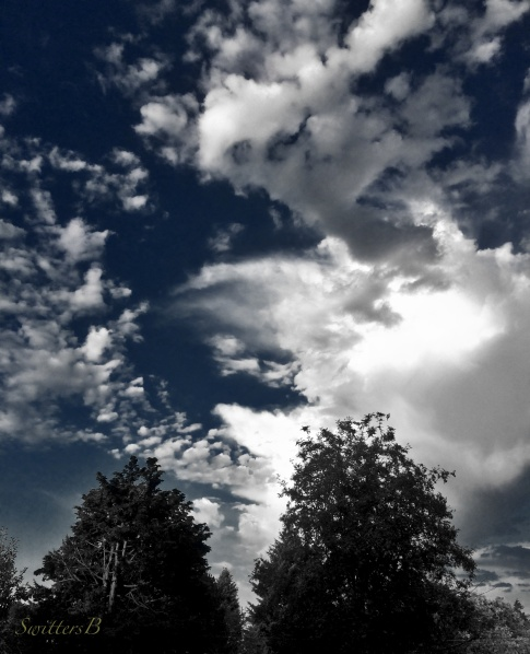 sky-clouds-Summer-photography-SwittersB