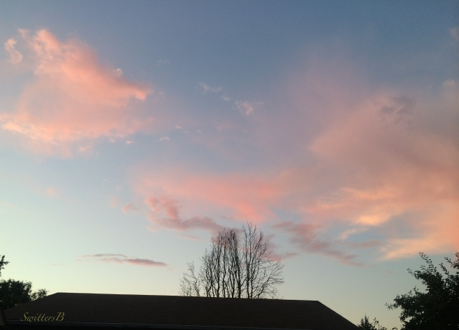 sky-pink clouds-Summer-photography-SwittersB