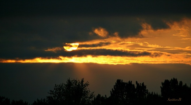 sunset-clouds-SwittersB-photography