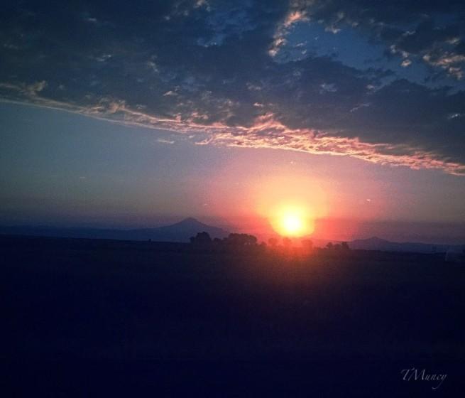 sunset-glow-Central Oregon-Tony Muncy-SwittersB