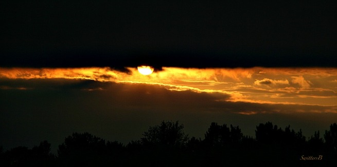 Sunset-SwittersB-Photography-Clouds