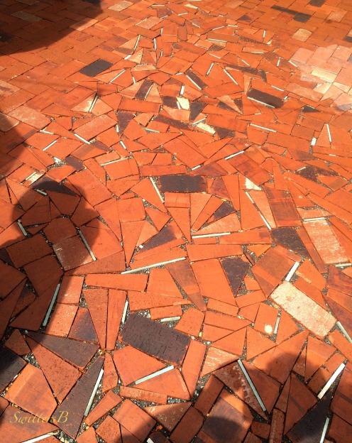 tile-design-floor-art-design-randomness-photography-SwittersB