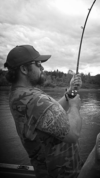 Tony-sturgeon-photography-fishing-SwittersB