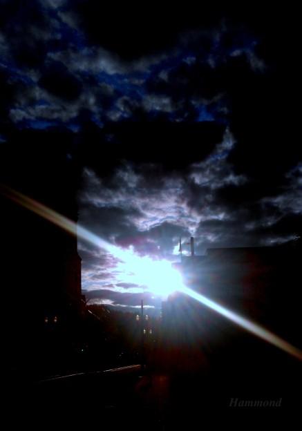 burning bright-star-Hammond-SwittersB
