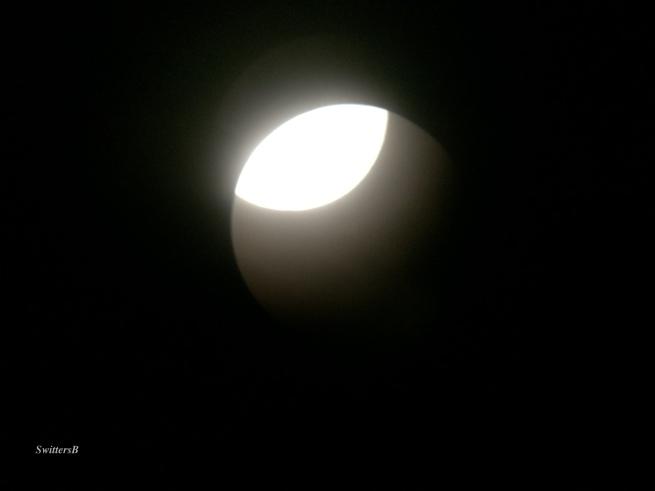 camera-moon-telescope-SwittersB