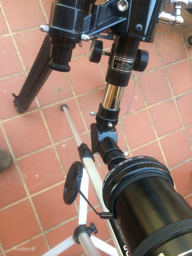 camera-telescope-swittersb