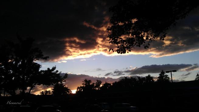 dark clouds-silver lining-Hammond-photography-nature-SwittersB