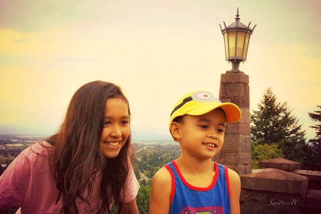Desi-Bubba-Grandchildren-Photography-SwittersB-Family
