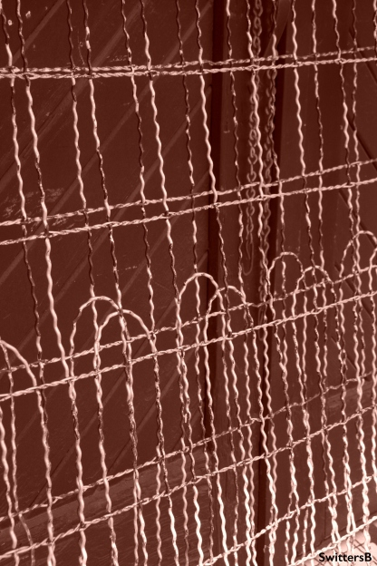 fencing-rustic-old-vintage design-photography-SwittersB