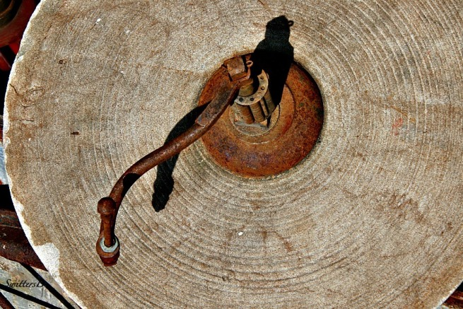 grindstone-wheel-vintage-industrial-food-photography-SwittersB