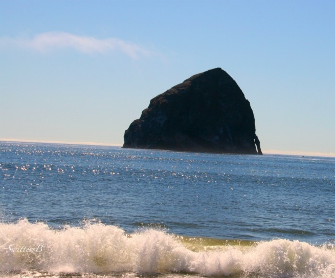 Haystack Rk-Pacific City-Photography-SwittersB