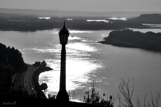 lookout-Crown Point-Columbia River-Oregon-SwittersB-landscape-photography