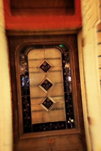 old door-vintage-secrets-photography-SwittersB