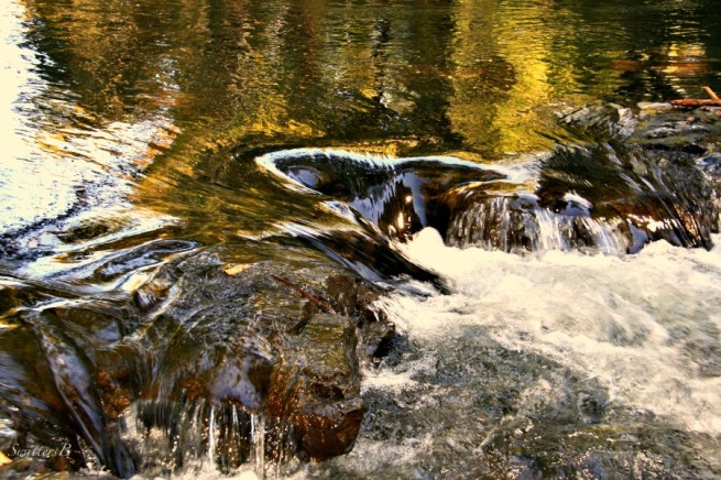 rapids-water-rocks-river-oregon-photography-SwittersB