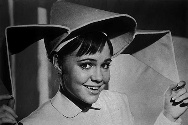 sally-field-the-flying-nun