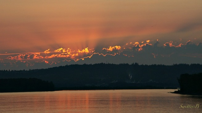sunset--Oregon-Columbia River-photography-SwittersB