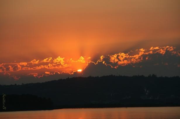 sunset-Oregon-Columbia River-SwittersB-photography