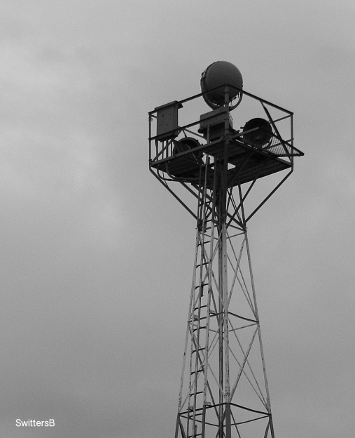 tower-beacon-photography-Rock Butte-SwittersB