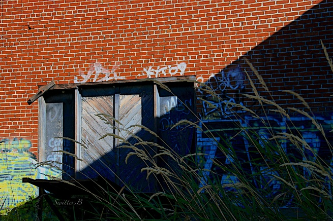 brick-old warehouse-Portland-photography-SwittersB
