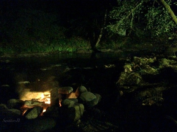 campfire-river-photography-SwittersB