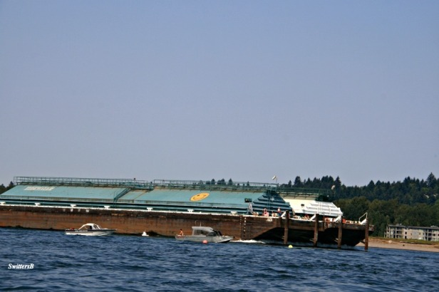 Columbia River-Tug-Barge-Boating Safety-Oregon-Photography-SwittersB