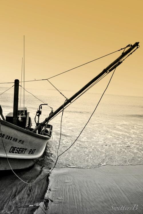 Dory-Pacific City-fishing-boom-ocean-Oregon-photography-SwittersB