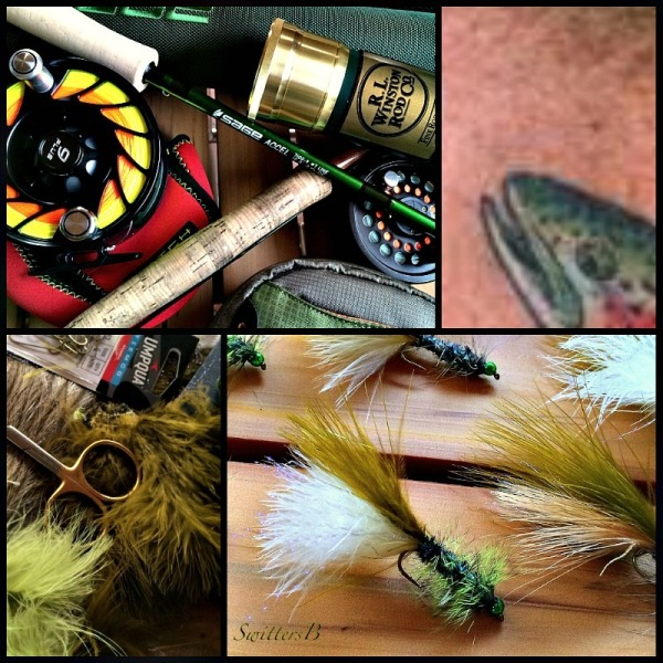 flyfishing-flytying-fly pattern-reel-rods-tattoo-photography-SwittersB
