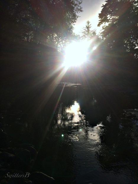 Sun-Sunrise-Photography-SwittersB-Nature