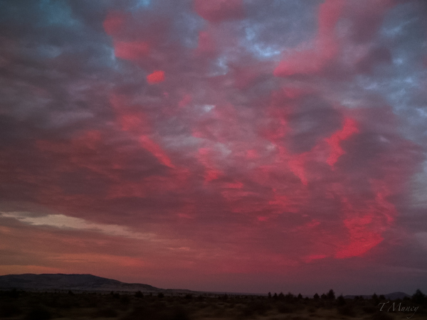 sunrise-central oregon-Tony Muncy-SwittersB-Photography-Outdoors