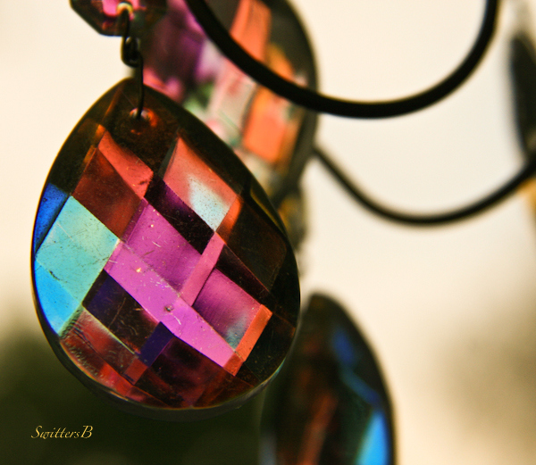 vintage glass worn photography swittersb