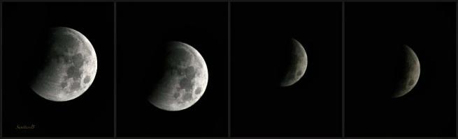 Blood Moon C2 10-8-14 SwittersB