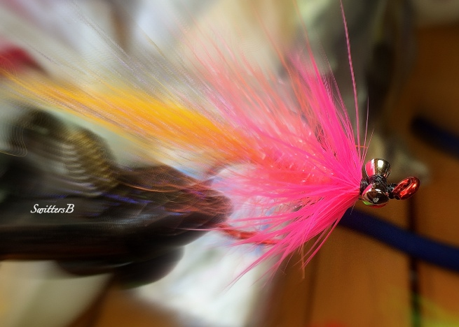 Comet-Fly Tying-Fly Pattern-SwittersB-Photography