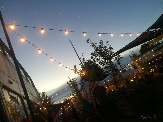 Food Carts-Portland-Food-SwittersB-Entertainment