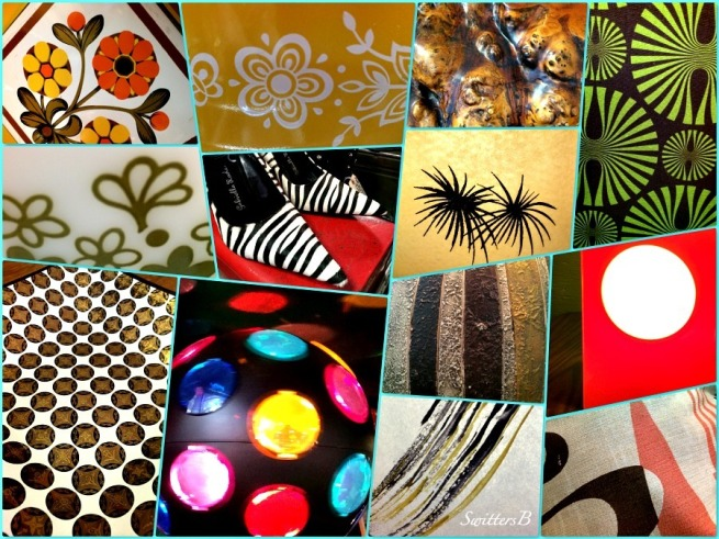 MCM-mid century modern-designs-shapes-photography-SwittersB