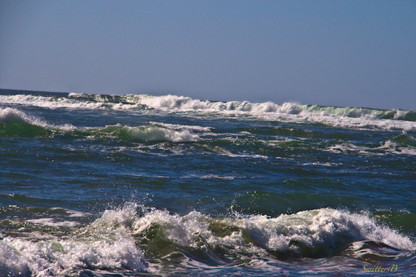mouth-siletz bay-pacific ocean-photography-SwittersB
