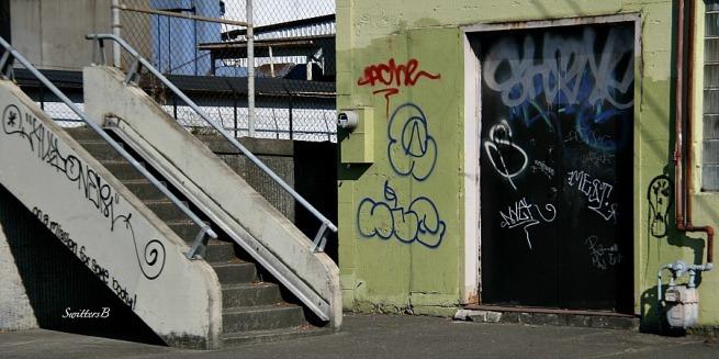portland eastside-industrial-photography-SwittersB
