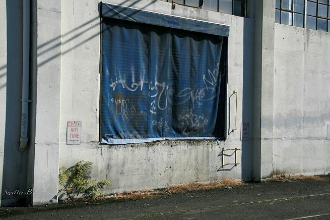 Portland-Industrial-Photography-SwittersB